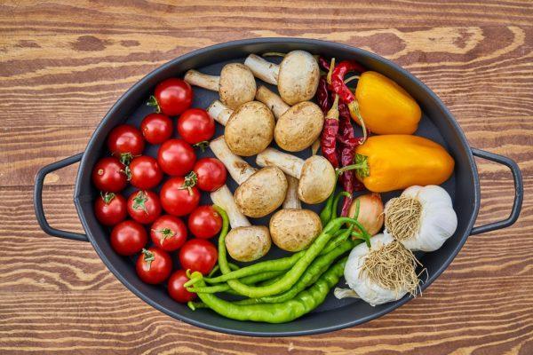 Obesidade, riscos, alimentação saudável