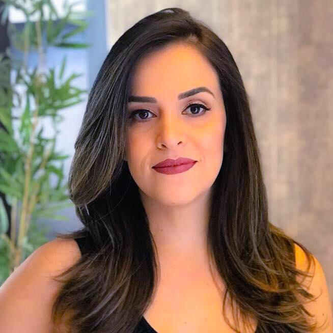 Aline Sammarco