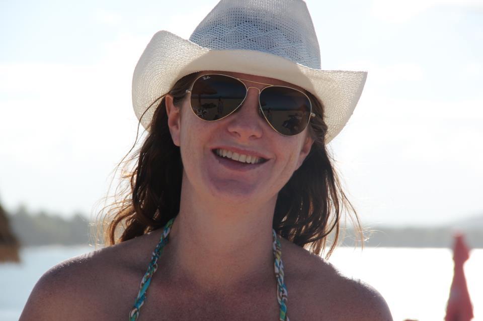 Mariana Altoé