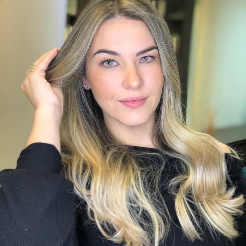 Marília Bonna